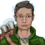 johndramey Avatar